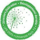 Structure Fédérative Développement Durable